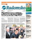 Tyg. Co Nowego Radomsko - edycja wtorek