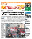 Tyg. 7 dni Tomaszów - edycja wtorek