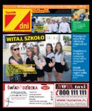 Tyg. 7 Dni Piotrków, Bełchatów