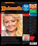 Dziennik Łódzki / mut Łódź