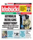 Tygodnik Kłobucki