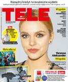 Tele Magazyn wydanie Dziennik Zachodni