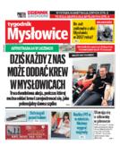 Tygodnik Mysłowice