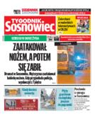 Tygodnik Sosnowiec