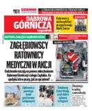 Tygodnik Dąbrowa Górnicza