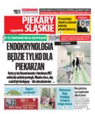 Tygodnik Piekary Śląskie