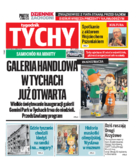 Tygodnik Tychy