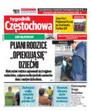 Tygodnik Częstochowa