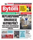 Tygodnik Bytom