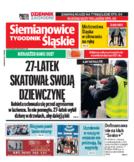 Tygodnik Siemianowice Śląskie
