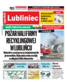 Tygodnik Lubliniec