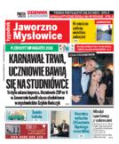 Tygodnik Jaworzno