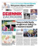 Dziennik Zachodni