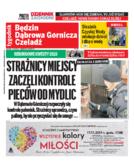 Tygodnik Będziński