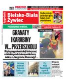 Tygodnik Bielsko-Biała
