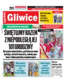 Tygodnik Gliwice