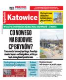 Kocham Katowice
