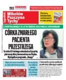 Tygodnik Mikołów