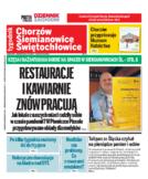 Tygodnik Chorzów
