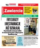 Tygodnik Zawierciański