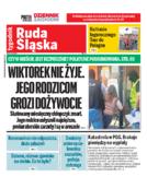 Tygodnik Ruda Śląska