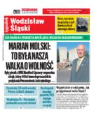 Tygodnik Wodzisław