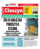 Tygodnik Cieszyn