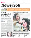 Tygodnik Nowej Soli