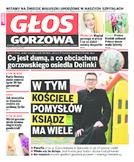 Tygodnik Głos Gorzowa