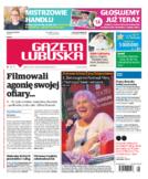 Gazeta Lubuska Zielona Góra, Świebodzin, Krosno Odrzańskie, Nowy Tomyśl, Wolsztyn