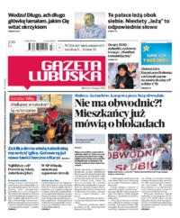 Gazeta Lubuska