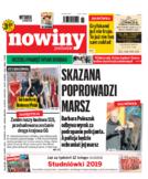 Nowiny Podlaskie