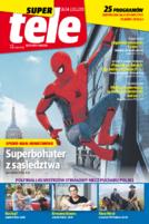 Super Tele