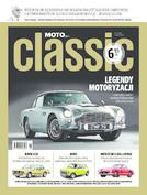 Motosalon Classic