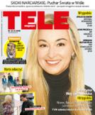 Tele Magazyn