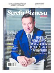 Strefa Biznesu Śląsk