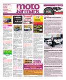 Moto Jarmark