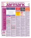 Jarmark