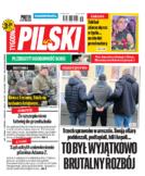 Tygodnik Pilski