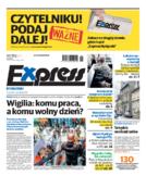Express Bydgoski