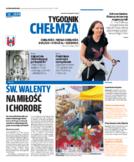 Tygodnik Chełmża