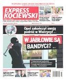 Express Kociewski