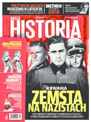 Nasza Historia