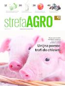 Strefa Agro