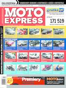 Moto Express