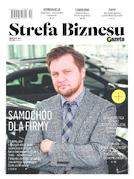 Strefa Biznesu. Dolny Śląsk