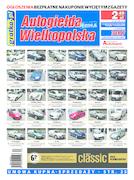 Autogiełda Wlkp.