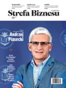 Strefa Biznesu. Małopolska