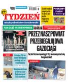 Tydzień międzychodzko-sierakowski