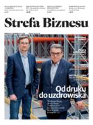Strefa Biznesu Kujawsko-Pomorskie